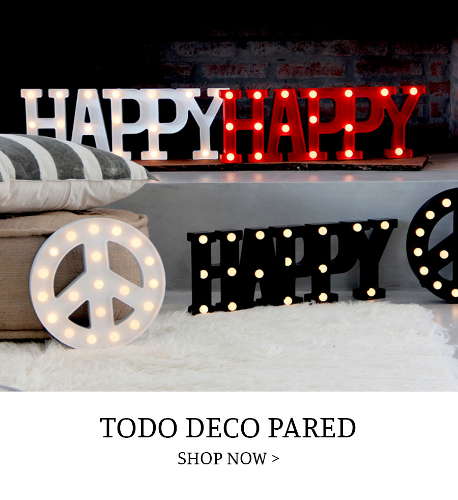 03 - DECO PARED