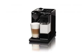 Lattissima Touch Black + 6 Tazas Double Espresso